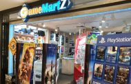 GameMartz (Bugis Junction)